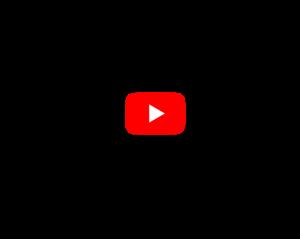 YouTube Button RISA