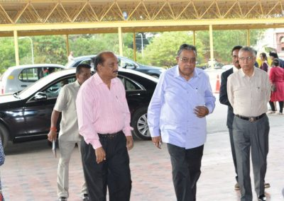 Arrival-of-Dr.M.-R.-Jayaram-Chairman-GEFM.-Jayaram-Chairman-GEFM-640x460
