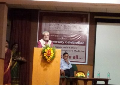 Dr.-GG-Gangadharan-addressing-the-guests-and-staff-on-the-occasion-of-1st-Anniversary-celebrations-640x460