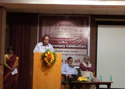 Dr.-M.R.JayaramChairmanGEFM-addressed-at-the-function-640x460
