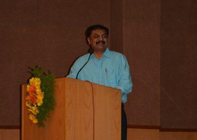 Dr.Gokulan-Visiting-Ophthalmologist-MSR-ICAIM.Gokulan-Visiting-Ophthalmologist-MSR-ICAIM-640x460