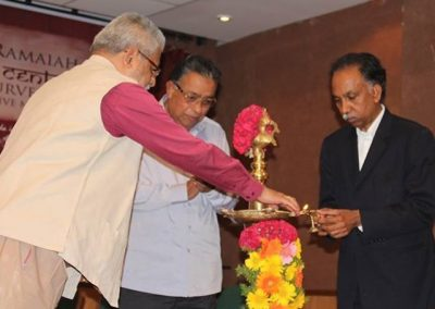 Lighting-of-lamp-by-our-Chief-guest-Mr.-SD-Shibulal-Co-founder-Former-CEO-and-MD-Infoysys-640x460