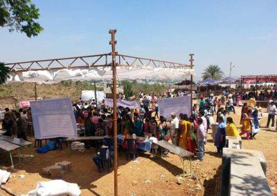 Omkara-Ashram-Camp9-640x460